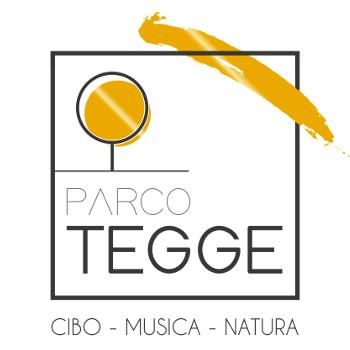 Parco Tegge